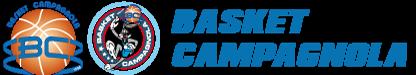 Logo-Basket-Campagnola